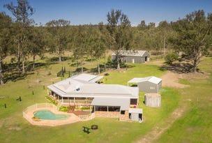 26 Thomas Lane, Singleton, NSW 2330