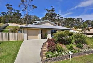 27 Seaforth Drive, Valla Beach, NSW 2448