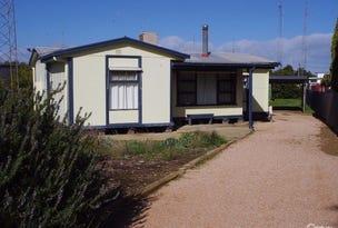 18 Percy Street, Moonta Bay, SA 5558