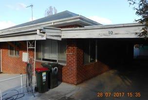 10B Kirk Avenue, Tumut, NSW 2720