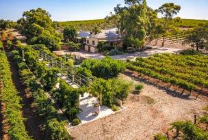 Greenock Creek Wines, Seppeltsfield Road, Marananga, SA 5355