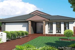 PL2/274 Kopps Road, Oxenford, Qld 4210
