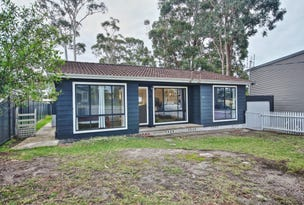 39 Mustang Drive, Sanctuary Point, NSW 2540