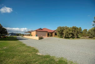 111 Greyhound Retreat, Nambeelup, WA 6207