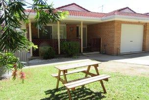 1 40 CORRIGAN AVENUE, Toormina, NSW 2452