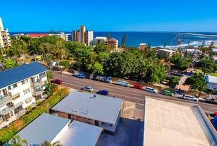 Unit 7 'Pearl Haven' 33b Burgess Street, Kings Beach, Qld 4551