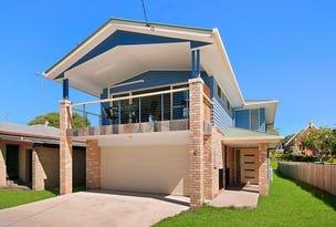 6 Bridge Drive, Wardell, NSW 2477