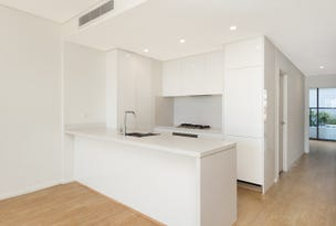 A305/1-9 Allengrove Cre, North Ryde, NSW 2113