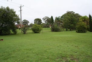 L1 290 Oxley Highway, Port Macquarie, NSW 2444