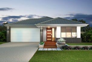 Lot 908 Red Gum Circuit, Sapphire Beach, NSW 2450