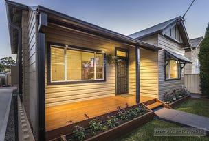 5 Mulgrave Street, Mayfield, NSW 2304