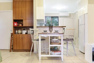 6/3 Whitfield Place, Lake Illawarra, NSW 2528