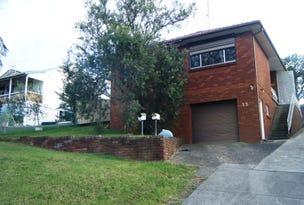 1/13 Cochrane Street, West Wollongong, NSW 2500