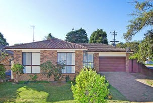 1 Elua Avenue, Budgewoi, NSW 2262