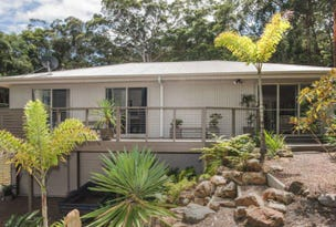45  Windsor St, Tarbuck Bay, NSW 2428
