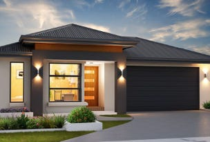 LOT 62 Franken Place, Heathwood, Qld 4110