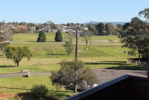 7/4 Shorland Place, Nowra, NSW 2541