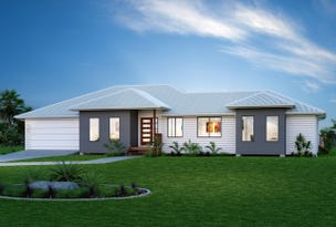 Lot 2  Sandalwood Avenue, Dalby, Qld 4405