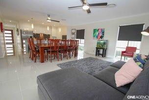 49 Broomfield Street, Singleton, NSW 2330