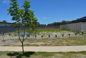 15 Surfsea Ave, Sandy Beach, NSW 2456