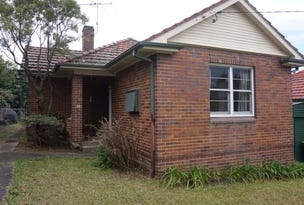 32 Vicliffe Ave, Campsie, NSW 2194