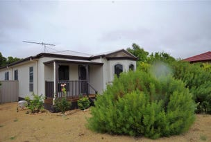 18 GB Sherriff Road, Yorketown, SA 5576