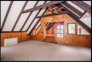 4 Anita Avenue, Lake Munmorah, NSW 2259