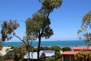 31  Gloucester Ave, Hideaway Bay, Qld 4800