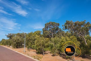 Lot 132 (1) Carnarvon Castle Drive, Eagle Bay, WA 6281
