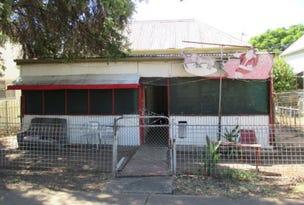 115 Castlereagh Street, Coonamble, NSW 2829