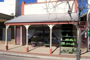 42 Chanter St, Berrigan, NSW 2712