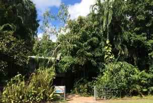 49 Allwright Street, Wanguri, NT 0810
