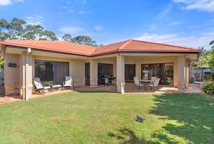 42 Botanical Circuit, Banora Point, NSW 2486