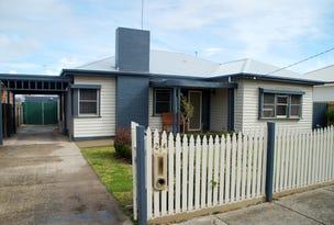24 Richmond Street, East Geelong, Vic 3219