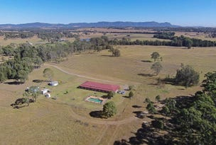 475 Lovedale Road, Lovedale, NSW 2325