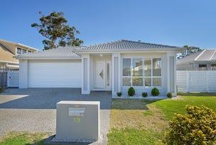 13 Serene Circuit, Port Macquarie, NSW 2444