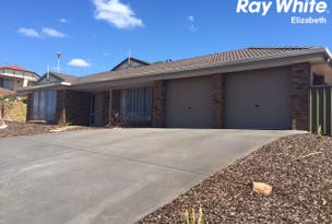 10 Carman Close, Hillbank, SA 5112