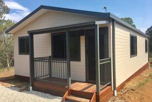 1263 Werombi Road, Werombi, NSW 2570