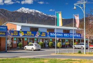 238 Kiewa Valley Highway, Mount Beauty, Vic 3699
