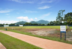 Lot 1512 Halifax Drive, Redlynch, Qld 4870