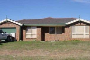 14 Gostwyk Place, Singleton, NSW 2330