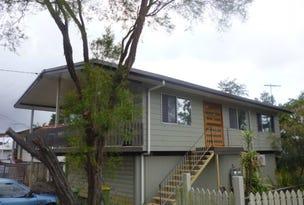 59 Samsonvale, Strathpine, Qld 4500