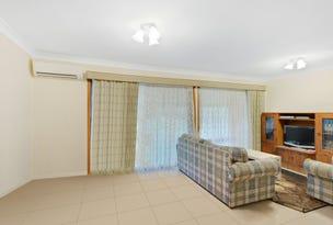 6/80 Dalnott Road, Gorokan, NSW 2263