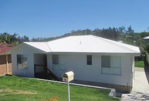 4 River Oak Crescent, Scotts Head, NSW 2447