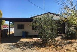 14 Walter Street, Finley, NSW 2713