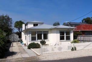 20 Recreation Street, Kingston Beach, Tas 7050