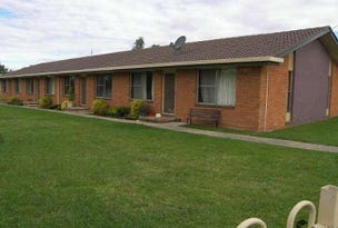 79 Canambe Street, Armidale, NSW 2350