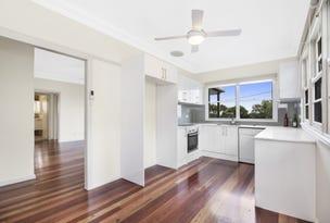 1 Sutherland Street, Kingscliff, NSW 2487