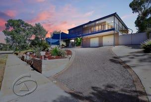 12 Ellery Drive, Larapinta, NT 0875