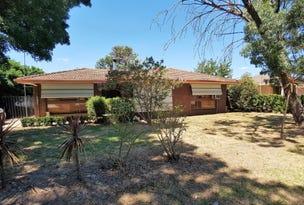 108 Pearce Street, Howlong, NSW 2643